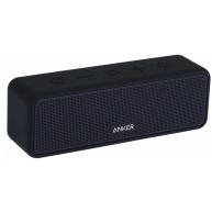Anker SoundCore Select Miniaturní bluetooth reproduktor s podporou NFC technologii