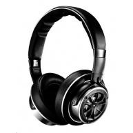 1MORE Triple Driver Over-Ear Headphones Silver - Rozbaleno