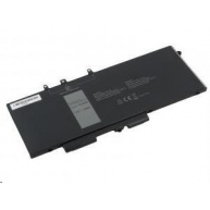 AVACOM baterie pro Dell Latitude 5480, 5580 Li-Pol 7,6V 8947mAh 68Wh