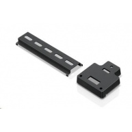 LENOVO držák ThinkCentre Nano DIN Rail Mount