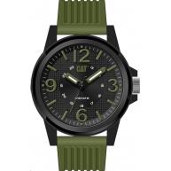 CAT Groovy LF-111-23-133 pánské hodinky