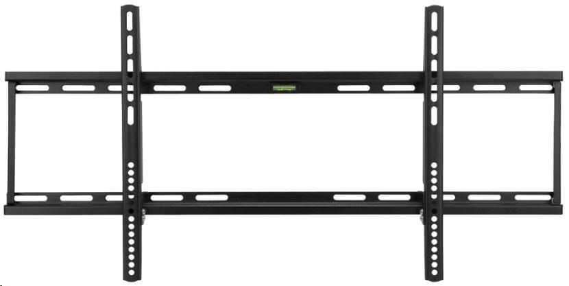 """CONNECT IT Nástěnný držák TV T1, fixní (37"""" - 70"""", max. 75kg)"""