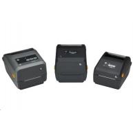 Zebra ZD421t, 8 dots/mm (203 dpi), USB, USB Host, BT (BLE)