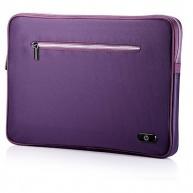 "HP Standard Purple Sleeve 15.6"" - BAG"
