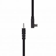Zhiyun Panasonic Camera Cable Long Crane Series