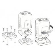 Motorola/Zebra stojánek na stul pro DS9208 black