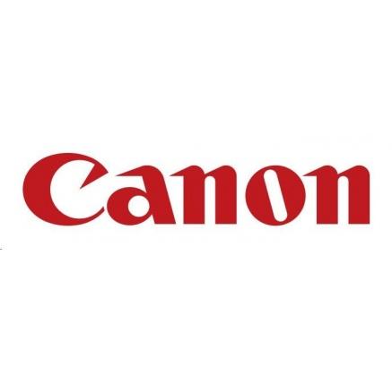 Canon Zásobník inkoustu PFI-106 PC