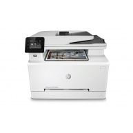 HP Color LaserJet Pro MFP M280nw (A4, 21/21 ppm, USB 2.0, Ethernet, Wi-Fi, Print/Scan/Copy/)