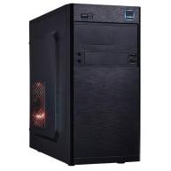 LYNX Easy G5420 8G 480G SSD DVD±RW W10 HOME - Rozbaleno