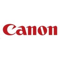Canon PFI-206GY iPF-64xx