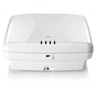HP MSM460 Dual Radio 802.11n Access Point (WW) J9591A HP RENEW