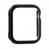 COTEetCI polykarbonátové pouzdro pro Apple Watch 44 mm černé