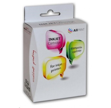 Xerox alternativní INK Multipack EPSON T7891,T7892,T7893,T7894  pro Epson WorkForce Pro WF-5xxx (68ml + 3x37ml, CMYK)