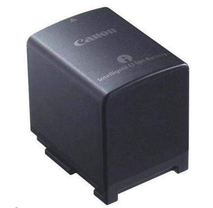Canon BP-828 akumulátor