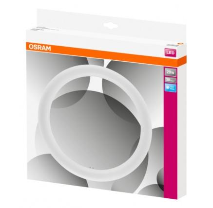 OSRAM SubstiTUBE T9 LED 840 2000lm 4000K (CRI 80) 30000h A+ (Krabička 1ks) - Rozbaleno