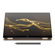 NTB HP Spectre x360 13-aw2004nc;Touch 13.3 OLED;i7 1165G7;16GB DDR4;1TB SSD+32GB;Intel Iris Xe;2Y ON-SITE;WIN10
