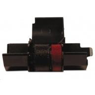 ARMOR barvící váleček pro CITIZEN-EPSON IR40 černo-červený