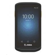 Zebra Terminál TC20 Android 7.X, 2GB/16GB, WLAN,BT, No CAM, SE2100 1D/2D imager
