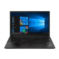 """LENOVO NTB ThinkPad E15 Gen3 (AMD) - Ryzen5 5500U,15.6"""" FHD IPS,8GB,256SSD,HDMI,camIR,W10P,3r carry-in"""