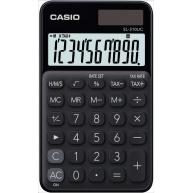 CASIO kalkulačka SL 310UC BK , Kapesní kalkulátor