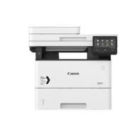 Canon i-SENSYS MF543x - černobílá, MF (tisk, kopírka, sken,fax), duplex, DADF, USB, LAN, Wi-Fi