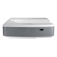 Optoma interaktivní projektor EH320USTi ultraST (DLP,1080p, FULL 3D, 4000 ANSI, 20000:1, 2xHDMI, 2xVGA, 16W speaker,NET)