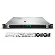 HPE PL DL360g10 4114 (2.2G/10C) 1x16G P408i-a/2GB 8SFF 1x500Wp EIR NBD333 867962-B21 RENEW