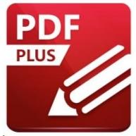 PDF-XChange Editor 8 Plus - 3 uživatelé/M1Y