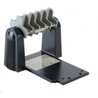 TSC Odvíjecí zařízení - stacker, plastový
