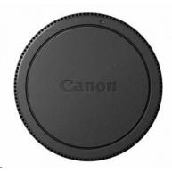 Canon zadní krytka objektivu EB