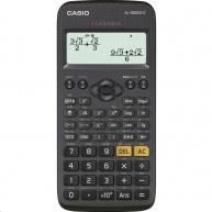 CASIO kalkulačka FX 350 CE X, černá, školní