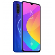 Xiaomi Mi 9 Lite, 6GB/128GB, Aurora Blue