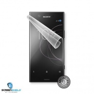 ScreenShield fólie na displej pro Sony Xperia XZ1 Compact G8441