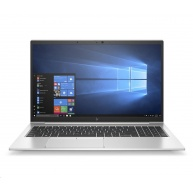 HP EliteBook 845 G7 Ryzen 5 4650U PRO, 14.0 FHD 250, 8GB, 512GB, ax, BT, FpS, backlit keyb, Win10Pro