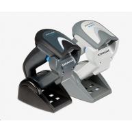Datalogic Gryphon GM4132, 1D, kit (USB), black