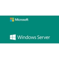 WINDOWS SVR STD 2019 64BIT ENG 16 CORE OEM