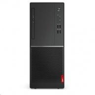 LENOVO PC V330-15IGM Tower Pentium J5005@1.5GHz, 4GB,1TB72, HD605, VGA, HDMI, DVD, LAN, Wi-Fi, 6xUSB, noOS