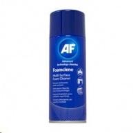 KATUN Foamclene AF – sprej 300ml, AF