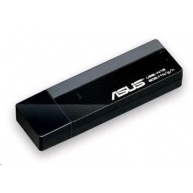 ASUS USB-N13 C1 Wireless N300 USB Adapter