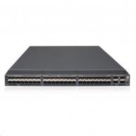 HPE 5900AF 48XG 4QSFP BF Bundle