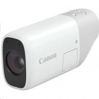 Canon PowerShot ZOOM, 12MPix