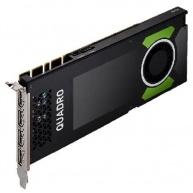 Quadro P4000 8GB 4 DP(Precision 36x0) (Customer KIT)