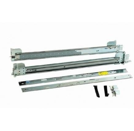 DELL ReadyRails Sliding Rails Without Cable Management Arm (Kit)