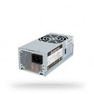 CHIEFTEC zdroj TFX GPF-350P, 350W, ATX-12V V.2.3, PFC, full range