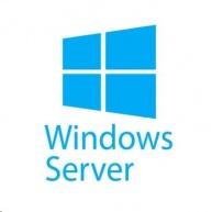Windows Rights Mgmt Services CAL WinNT SA OLP NL USER