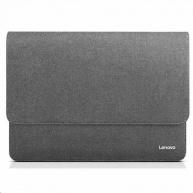 Lenovo 14-inch Laptop Ultra Slim Sleeve