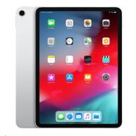 Apple iPad Pro 11'' Wi-Fi + Cellular 256GB - Silver
