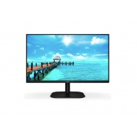 "AOC MT VA LCD WLED 23,8"" 24B2XHM2 - VA panel, 1920x1080, D-Sub, HDMI"