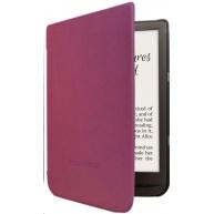 POCKETBOOK pouzdro pro 740 Inkpad 3, fialové