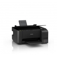 EPSON tiskárna ink L3110, 3in1